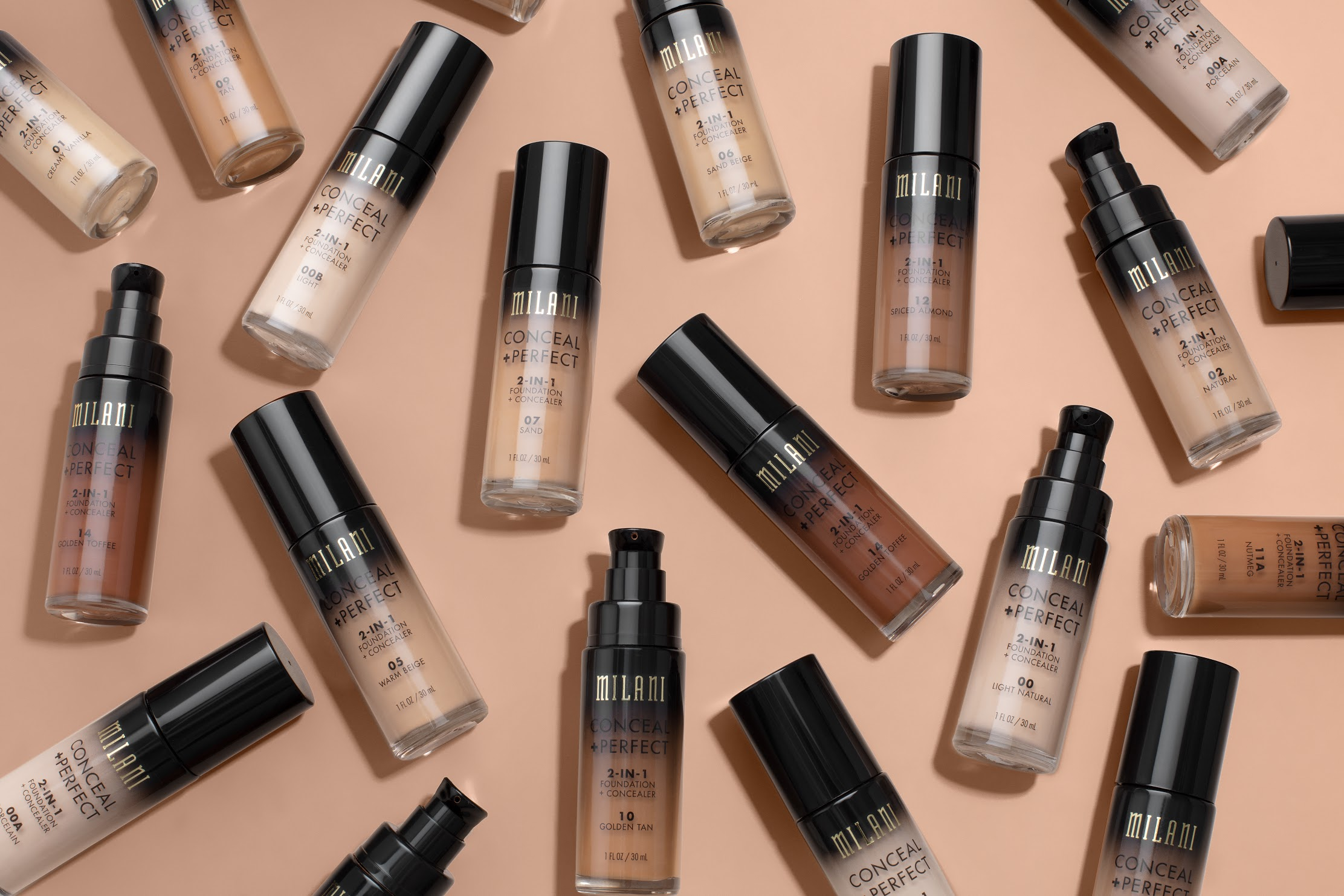 Update your makeup stash without breaking the bank