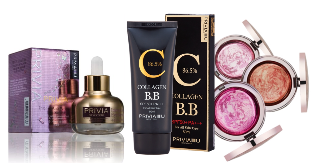 Protected: 5 K-beauty picks to add to cart