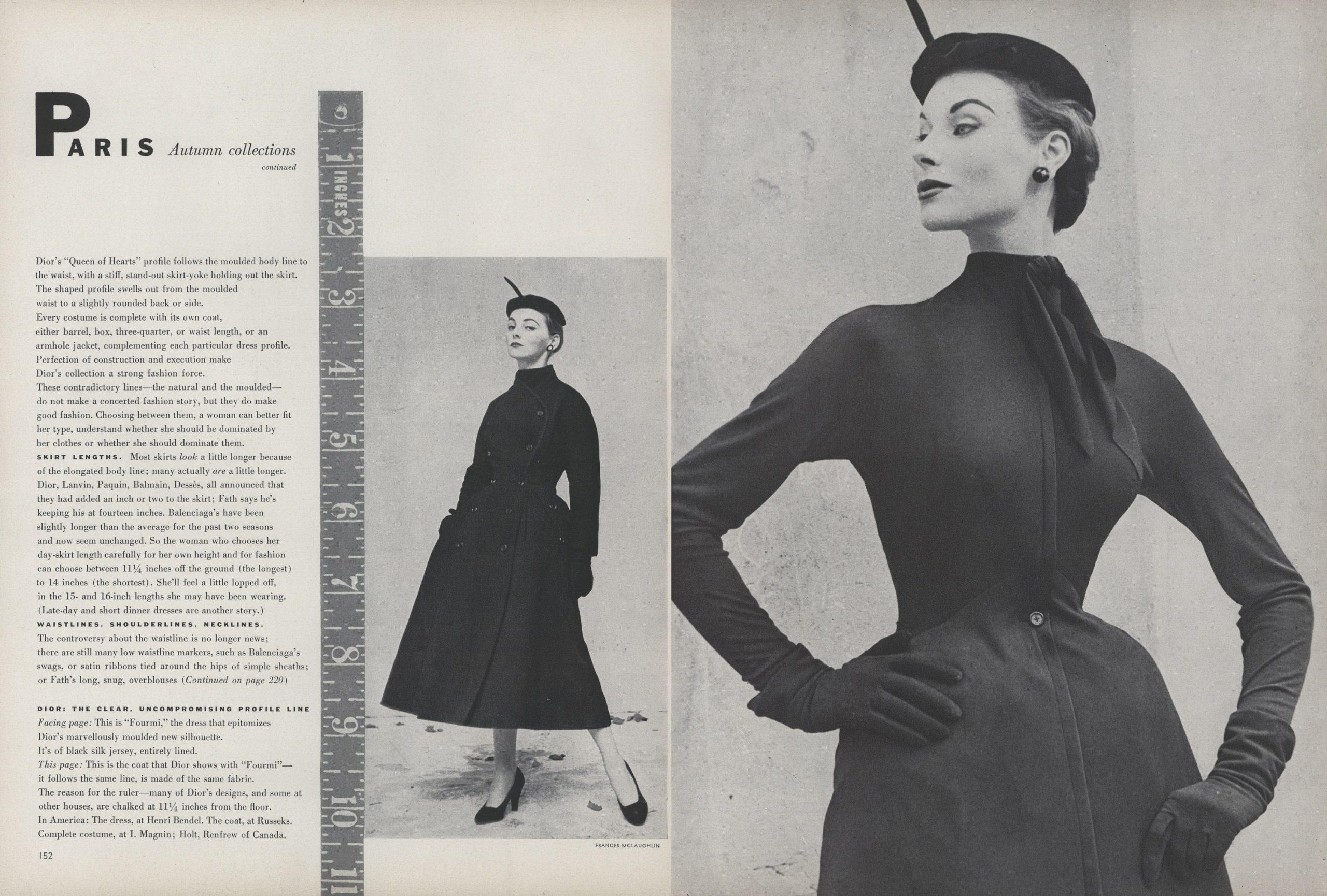 Vintage Fashion Mistake to Avoid