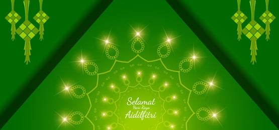 Why is Everything Green for Raya?