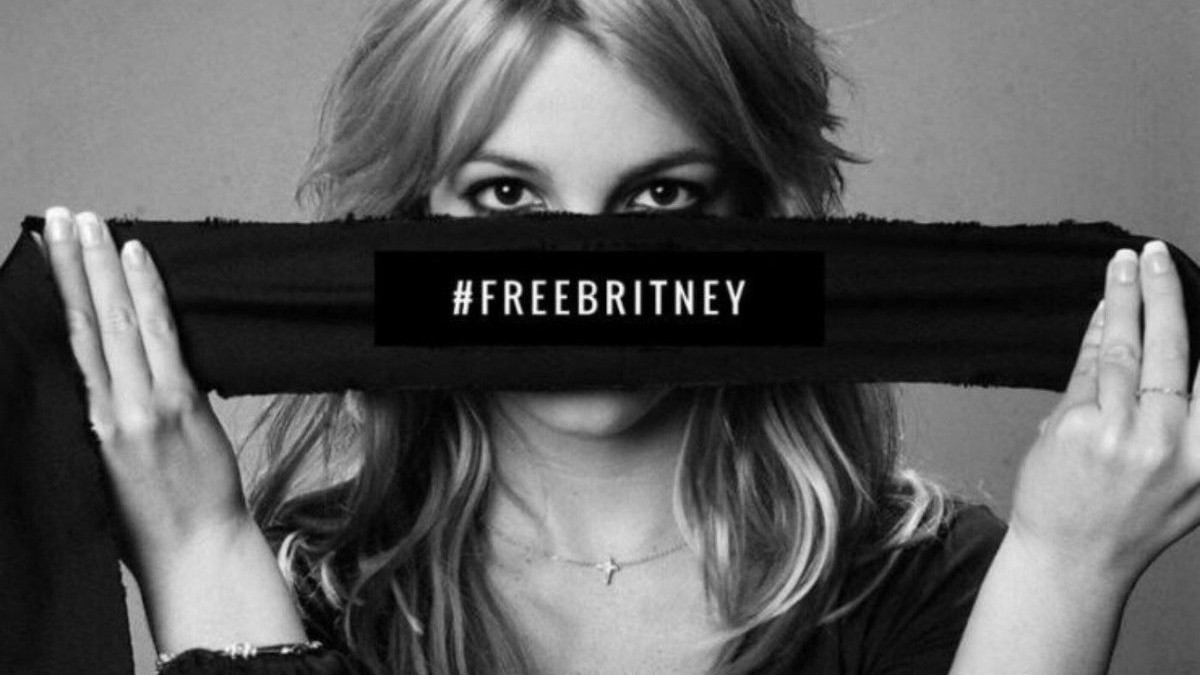 Direct Quotes From Britney Spear's Court Testimony That Reveal Abuse