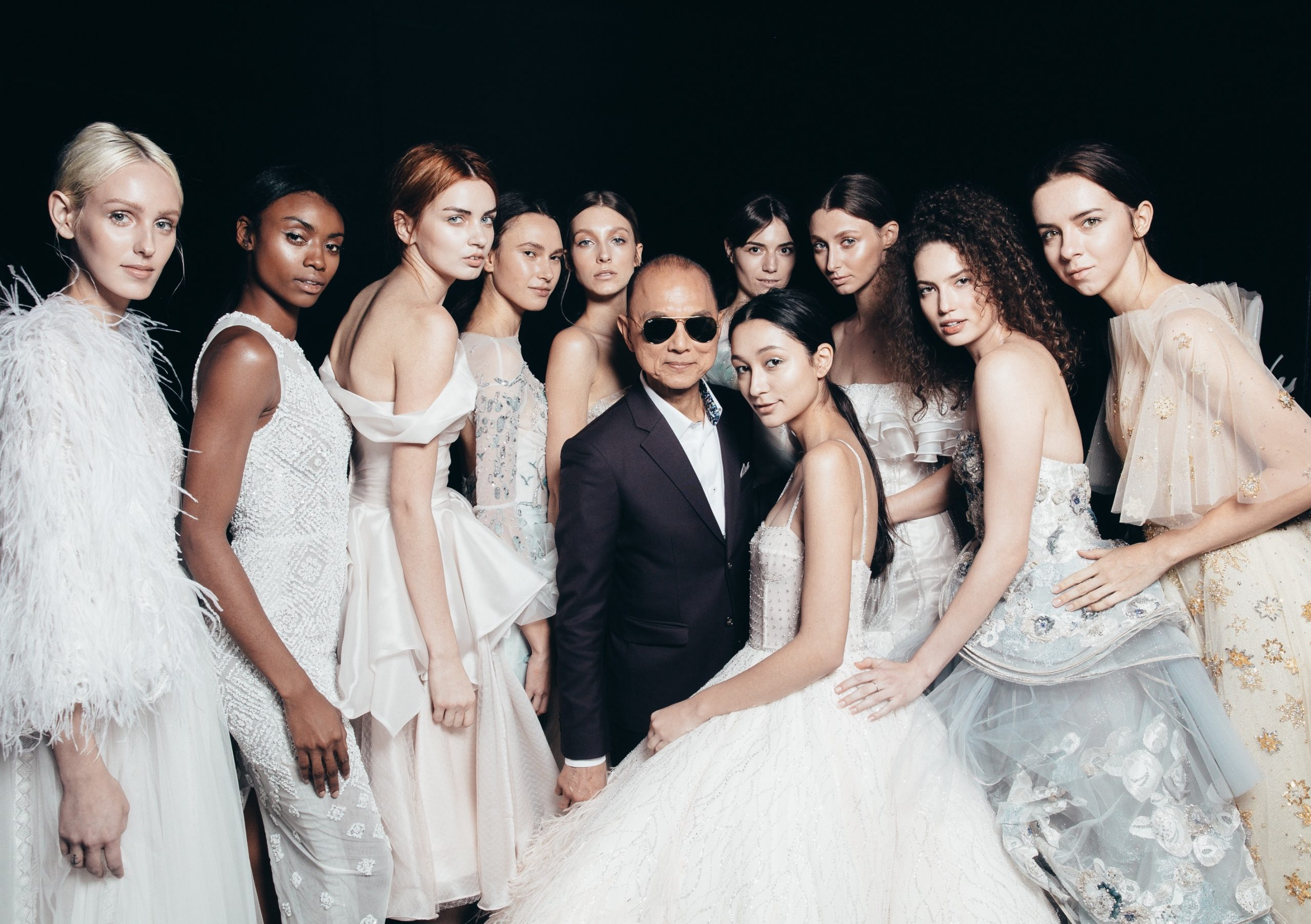 Jimmy Choo: Cinderella Tale?